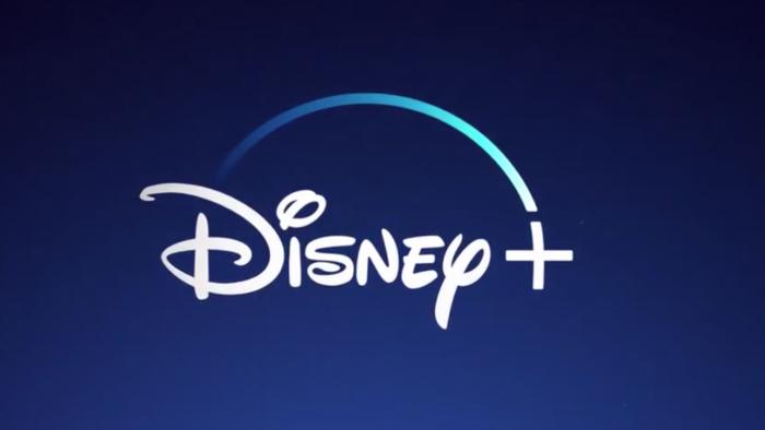 Disney+. (Imagem: Reprodução/Disney)