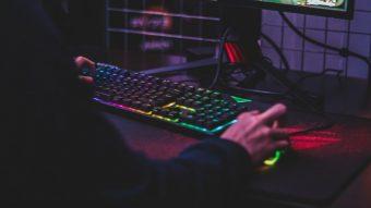 8 programas grátis que não podem faltar no PC gamer