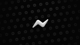 Facebook Messenger enfim libera modo noturno para todos no iPhone e Android