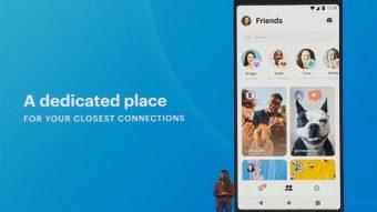 Facebook deixou funcionários ouvirem mensagens de voz do Messenger