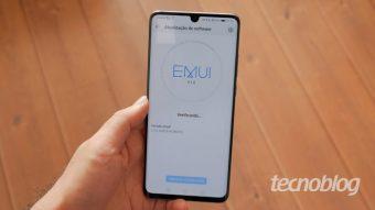 Huawei não pode usar tecnologia da ARM em futuros processadores Kirin