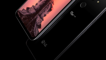 LG G8 ThinQ fica atrás do Galaxy S9+ e iPhone X em teste de câmera do DxOMark