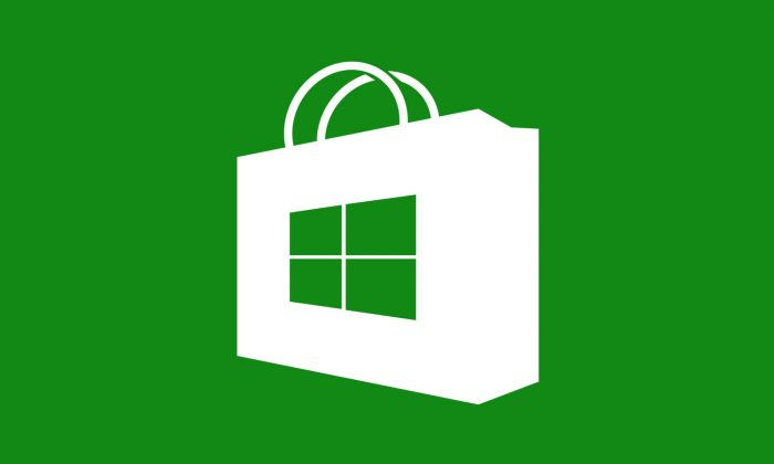 Microsoft / Microsoft Store / Como pedir reembolso na Microsoft Store