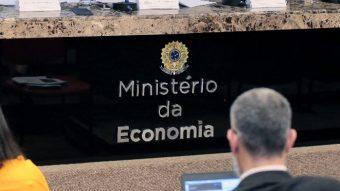 Governo expande imposto zero temporário em bens de informática e de capital