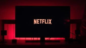 Como usar Netflix de graça [método correto]