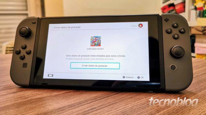 Google e Nintendo estão mudando a fabricação de seus produtos para sair da China
