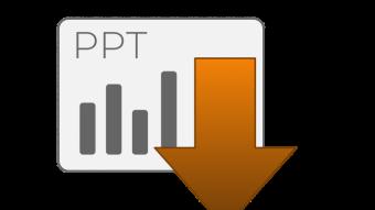 Guia do Microsoft PowerPoint: 20 dicas para editar slides