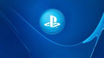 Hacker que derrubou PSN, Steam e Xbox Live é condenado a 27 meses de prisão