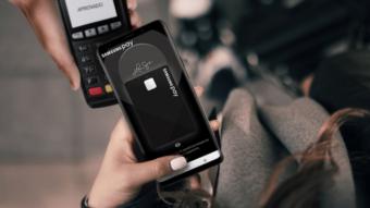 10 cartões de crédito sem anuidade aceitos no Samsung Pay