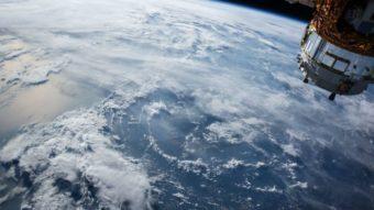 Amazon vai investir US$ 10 bi para oferecer internet por satélite