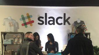 Microsoft proíbe funcionários de usar Slack e desencoraja Google Docs