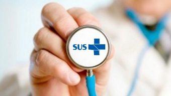 Ministério da Saúde expôs dados pessoais do SUS desde pelo menos 2014