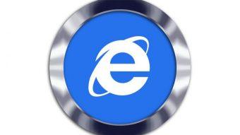 Como desinstalar o Internet Explorer do Windows