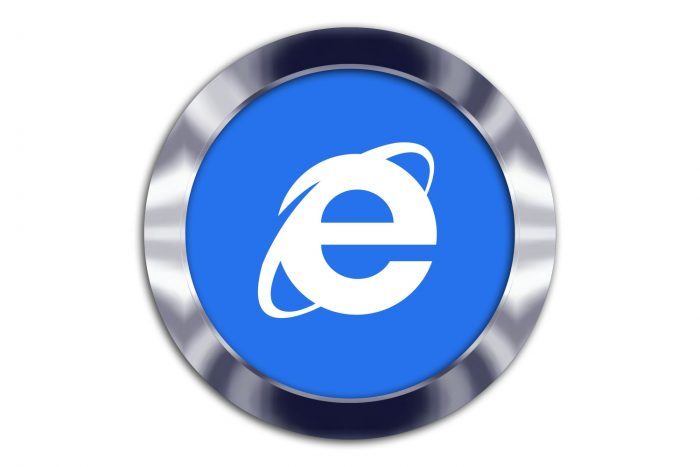 TheDigitalArtist / Internet Explorer / Pixabat / como desinstalar o internet explorer