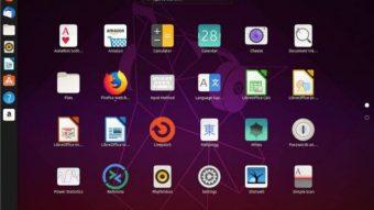 Ubuntu vai manter suporte a pacotes de 32 bits após recuo da Canonical