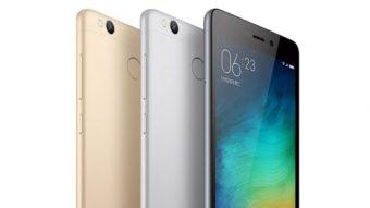 Xiaomi deixa de atualizar MIUI em nove celulares Redmi