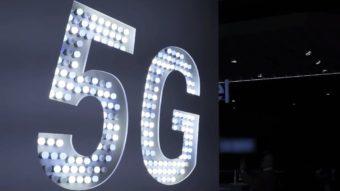 Vivo e Nokia testam 5G mais rápido via ondas milimétricas no RJ
