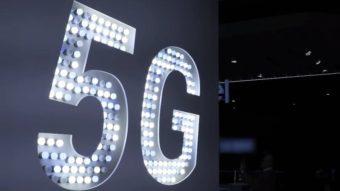 Leilão do 5G: governo publica regras e planeja licitação para 2020