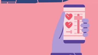 Tudo o que você precisa saber sobre o Facebook Dating