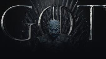 Como ajustar a TV para cenas muito escuras de Game of Thrones