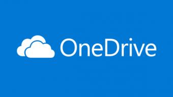 Guia do OneDrive: 15 dicas para usar a nuvem da Microsoft
