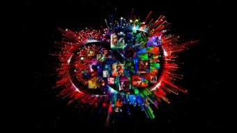 O que é e para que serve cada software da Adobe Creative Cloud