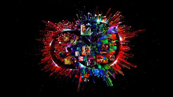 Imagem por Adobe