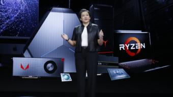 RX 3070 e RX 3080 devem ser as rivais da AMD para as RTX 2060 e 2070