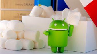 Todos os easter eggs do Android [lista definitiva]