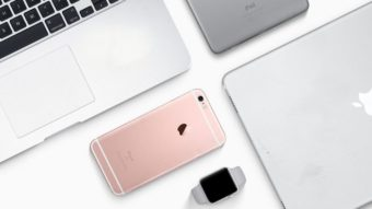 Apple GiveBack: como funciona o programa de reciclagem do iPhone