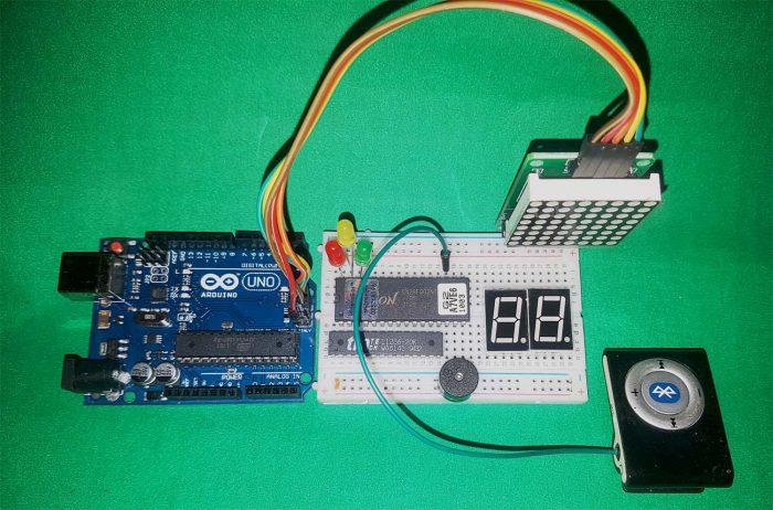 Arduino / o que é Arduino