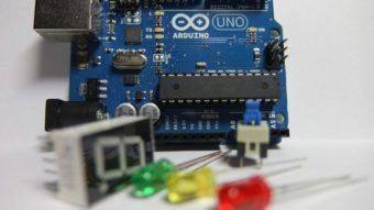 O que é Arduino? [um guia básico de como começar]