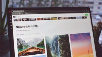 7 bancos de imagens gratuitos para você aproveitar