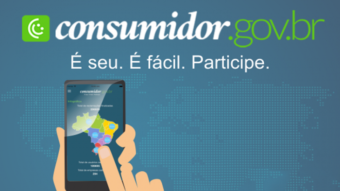 Consumidor.gov.br: como evitar que uma reclamação vire processo