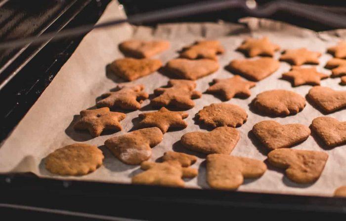 Cookies entre sites deverão ser identificados (Foto: web.dev)