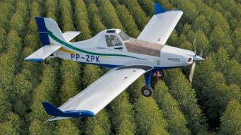 Embraer anuncia acordo com Weg para desenvolver avião elétrico