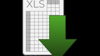 Guia do Microsoft Excel: 20 dicas para usar o editor de planilhas