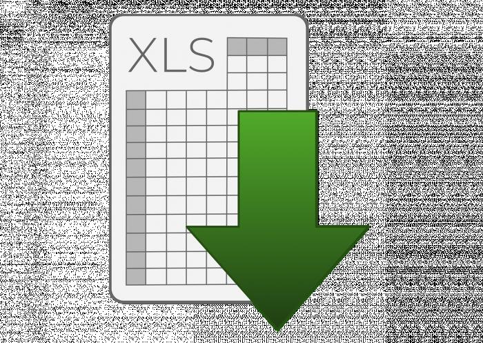 microsoft-excel-pixabay