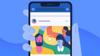 """Facebook deixa de permitir anúncios direcionados para interessados em """"pseudociência"""""""