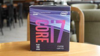 Falha afeta processadores da Intel desde 2011; atualize seu PC