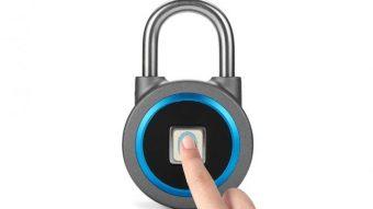 Por que usar cadeado Bluetooth pode não ser boa ideia?
