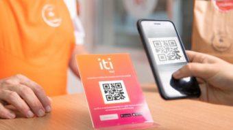 Itaú lança Iti, app de pagamentos mesmo para quem não tem conta bancária
