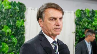 Bolsonaro indica novo corte no imposto sobre videogames no Brasil