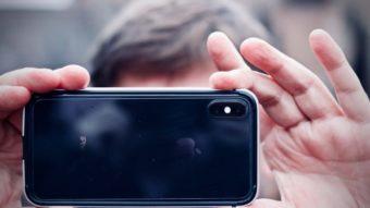 Como apagar as fotos do iPhone [liberar espaço]