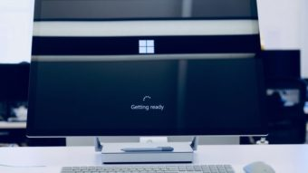 Como saber se o seu PC com Windows é 32 ou 64 bits