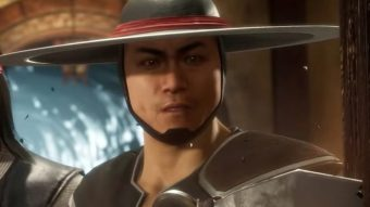 4 truques com o Kung Lao em Mortal Kombat 11