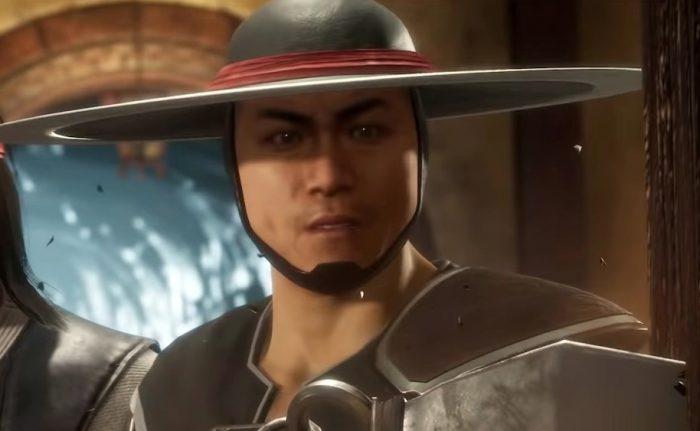 kung lao mortal kombat 11
