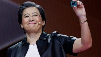AMD vai lançar placas de vídeo Navi no terceiro trimestre