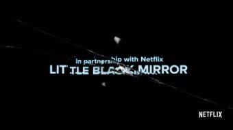 Netflix promove Black Mirror com série de curtas para a América Latina