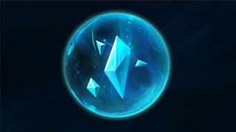 Como ganhar Essência Azul no LoL [League of Legends]